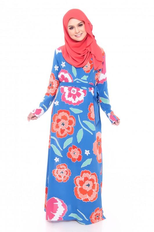 MASAMI DRESS.03