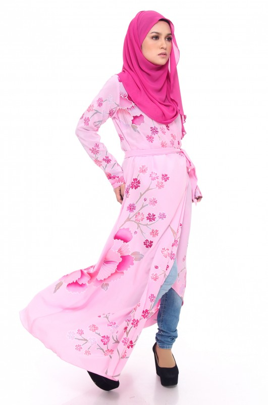 MASAMI DRESS.02