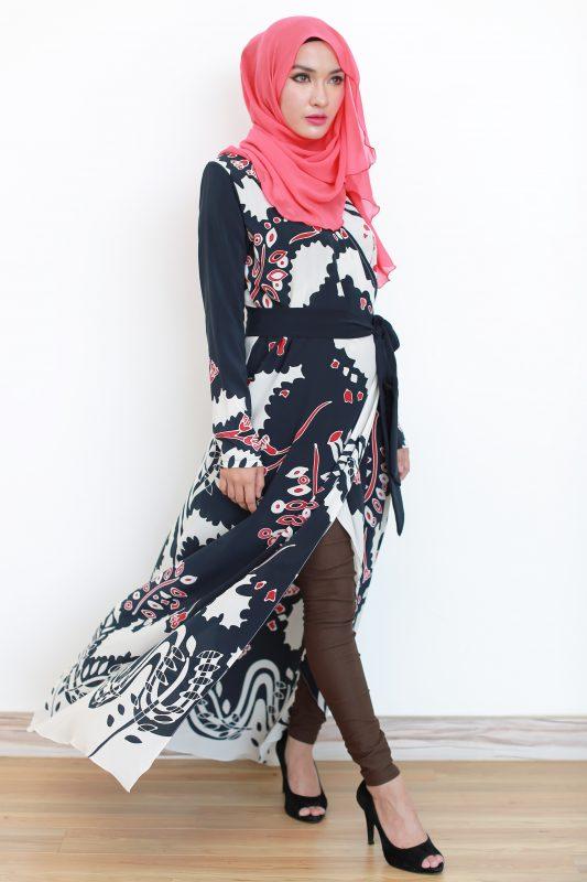 MASAMI DRESS.05