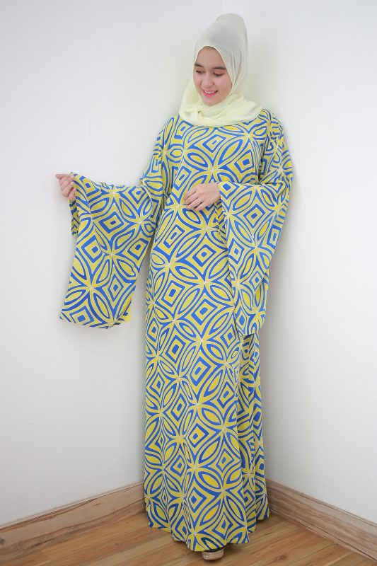 JAMALAA JUBAH DRESS.02